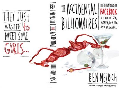 the-accidental-billionaires